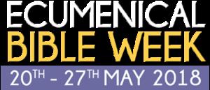 bibleweek 2018 logo web