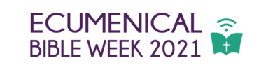 Bible Week Logo